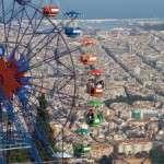 Us deixem algunes propostes d`oci per aquest cap de setmana a Barcelona ( del 13 al 15 de gener)