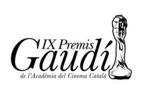 ix_premis_gaudi_400