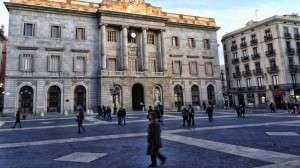 Ajuntament_de_Barcelona_-760x428