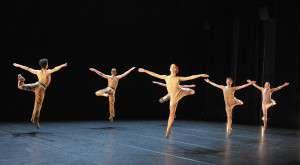 CAR_0342_ La Stravaganza por el Ballet Preljocaj_JC Carbonne