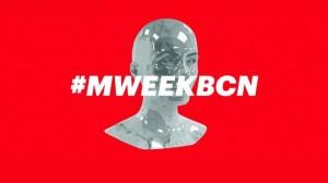 Mobile-Week-Barcelona-Programació-Sant-Andreu-760x428