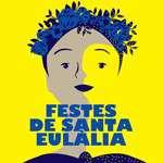 Festes de Santa Eulalia (del 10 al 12 de febrer)