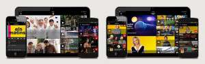 apps_670x210