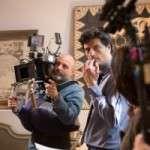 Focus Audiovisual i TV3 coprodueixen l'adaptació televisiva d'El nom