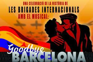 bcn_cg_6march_logo_text_2_400