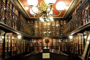 biblioteca-arusweb-1