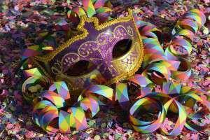 carnaval_mascara_0