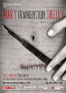 cartel-Mary-Frankenstein-Shelley-site1-495x700