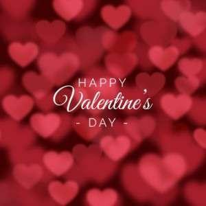 fondo-del-dia-de-san-valentin-con-los-corazones-borrosos_1199-27
