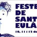L'MMB amb les Festes de Santa Eulàlia (del 10 al 12 de febrer)