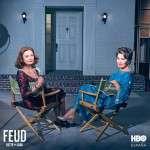 "¡Ya disponible el primer episodio de la serie de FX ""FEUD: Bette and Joan"" en hboespana.com!"