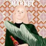 Lost&Found Market Edició Especial (30 d´abril)