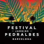 V Festival Jardins Pedralbes 2017 (del 5 de juny al 15 de juliol)