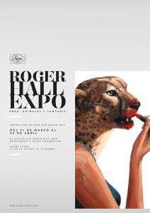 General_Expo_RogerHall_31MAR_Castellano_1200px