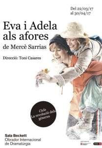 TEATRE-BARCELONA-Eva_i_Adela_als_afores_SALA-BECKETT-390x560