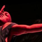Dancers. Un proyecto de trasmisión by Marc Béland & Sonia Gómez. 15 & 16 de Marzo – 20:30h