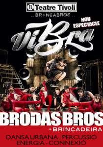big-brincabros-400x570456