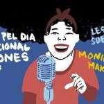 Concert pel Dia Internacional de les Dones (11 de març)