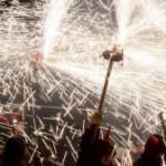 Festa de Cultura Popular del Raval (11 de març)