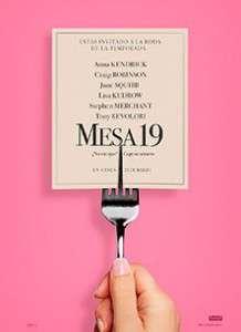 mesa-19