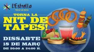 nit-tapes-Estrella-760x428