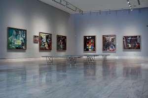 picasso-museum-6