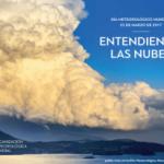 Día Meteorológico Mundial 2017 (23 de marzo)