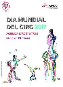 Agenda DMC portada