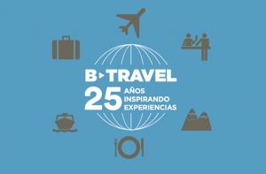 b-travel-25-anys