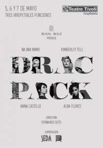 big-dracpack-400x570px625