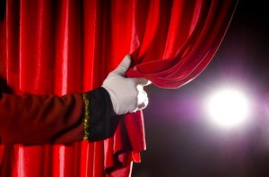 blog-sala-mandra-telón-teatro-taller(1)