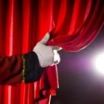 Estrenes de teatre del 10 al 13 d´abril