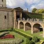 El Castell de Montjuïc acull activitats familiars gratuïtes els diumenges a la tarda d'abril i maig