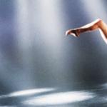 Dansa. La tretzena edició del Festival Dansat se celebra del 27 d'abril a l'1 de maig al Sant Andreu Teatre.