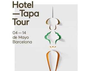 hoteltapatourbcn2017