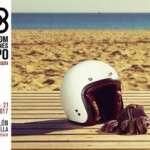 Barcelona acogerá la primera edición de Custom Machines Expo 19, 20 y 21 de mayo. Pabellón de la Mar Bella (Playa de Barcelona)