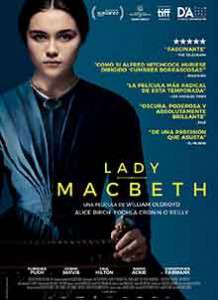 lady-macbeth