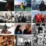 CINEMA A LA FRESCA SOTA EL CEL DE BARCELONA (del 30 de juny al 4 d'agost)