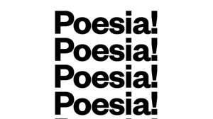 Barcelona_Poesia-900x600-760x428