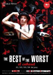 CARTEL-The-best-of-the-worst2-495x700