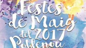 Festes-Maig-Poblenou-2017-BANER-760x428