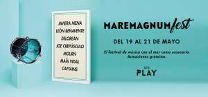 Maremagnun-Fest_904_427