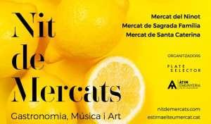 Nit-de-Mercats-2017-848x500