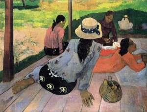 Paul_Gauguin_044