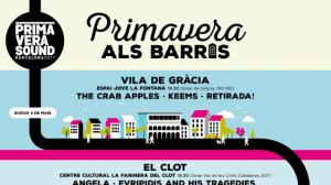 PrimaveraAlsBarris_NL_ca_20170427100526-760x428