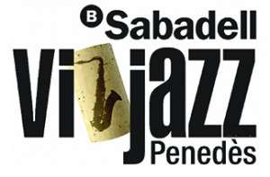 Microsoft PowerPoint - Dossier patrocini Banc Sabadell Vijazz Pe