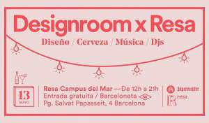 design-room-resa-2017-848x500