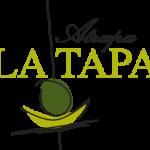 """""""Atrapa la tapa"""" del districte de Sant Andreu ( a partir de l´11 de maig)"""