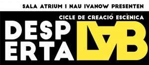 logo-despeta-1050x463