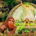 """""""Fades i Follets"""" omple de fantasia el Teatre Poliorama (7 de maig)"""